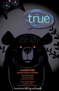 tt_true-nature-logo