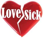 vp_lovesick-logo