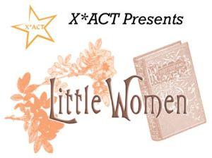 xact_little-women-logo