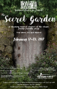 bpi_the-secret-garden-logo1