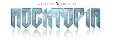 caa_rocktopia-logo