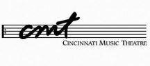 cmt_logo