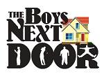 ffl_the-boys-next-door-logo