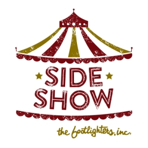 fli_side-show-logo