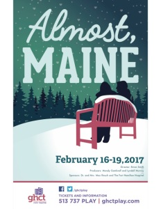 ghct_almost-maine-logo