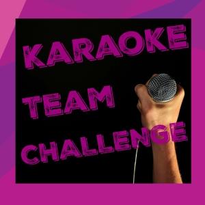 karaoke-final