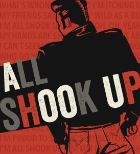 nku_all-shoot-up-logo