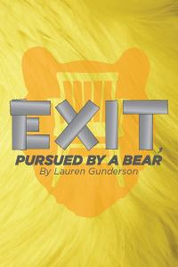qcqtc_exit-pursured-by-a-bear-logo