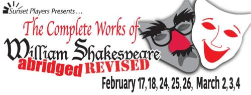 ssp_the-complete-works-of-william-shakespeare-abridged-logo