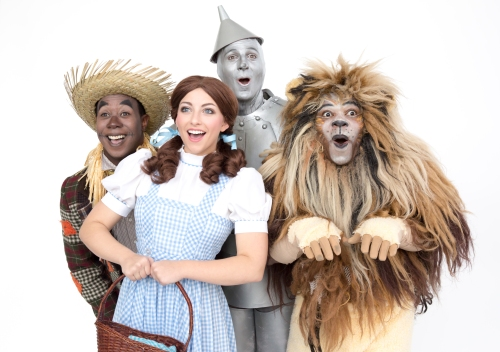tctc_the-wizard-of-oz-promo1