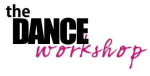 the-dance-workshop-logo