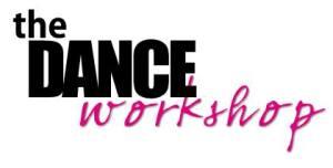 the-dance-workshop-logo
