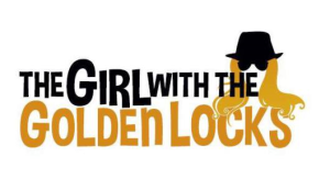 tht_the-girl-with-the-golden-locks-logo