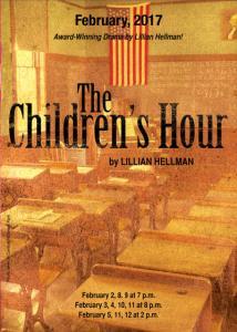 wsu_the-childrens-hour-logo