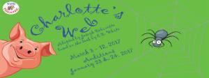 bct_charlottes-web-logo