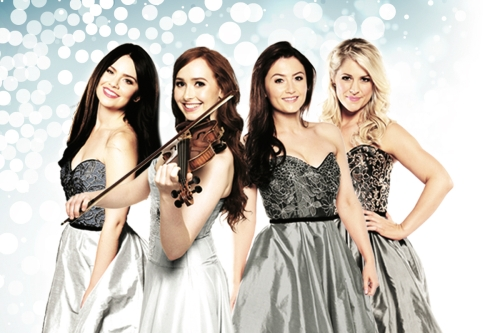 caa_celtic-woman-promo