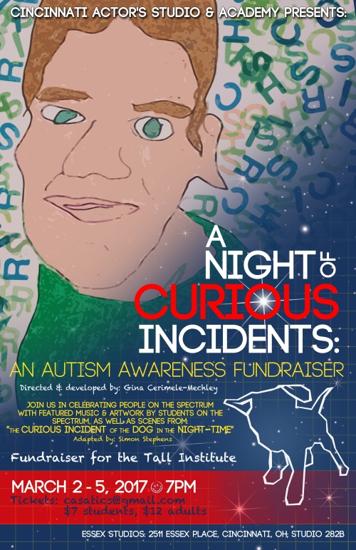 casa_a-night-of-curious-incidents-logo
