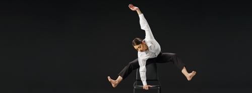 cb_bold-moves-promo1