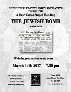 cpi_the-jewish-bomb-promo