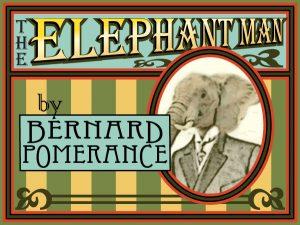 dtg_the-elephant-man-logo