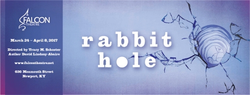 ft_the-rabbit-hole-logo