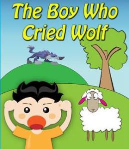 lac_the-boy-who-cried-wolf-logo