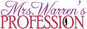mlt_mrs-warrens-profession-logo