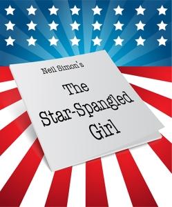 mpi_the-star-spangled-girl-logo