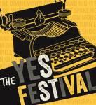 nku_yes-festival-logo