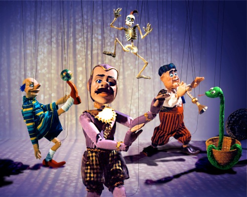 tctc_puppets-kapow-promo