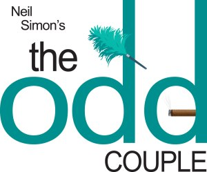 tdw_the-odd-couple-logo