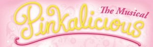 tht_pinkalicious-the-musical-logo