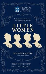 tmc_little-women-the-musical-logo