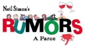 troy_rumors-logo
