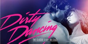 vta_dirty-dancing-promo