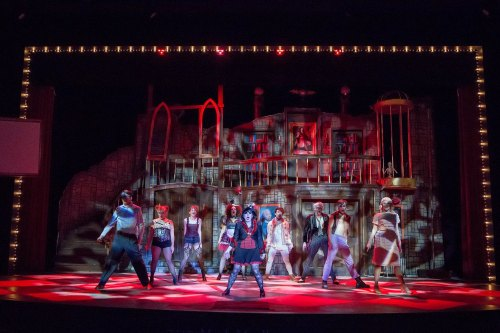 wfit_the-rocky-horror-show1