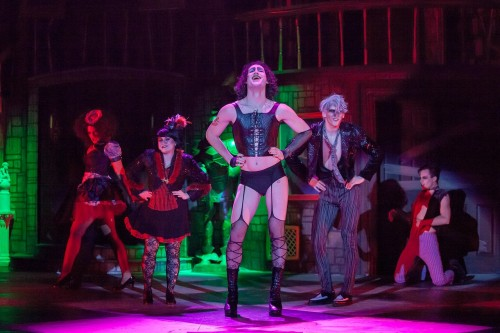 wfit_the-rocky-horror-show2