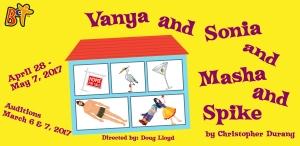 Vanya Sonya Main Slider