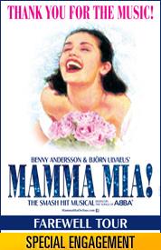 BIC_Mamma Mia logo