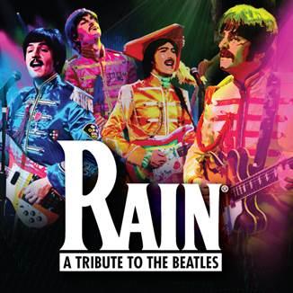 CAA_Rain Sgt Pepper logo