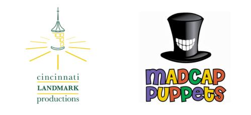 CLP MCP_logos