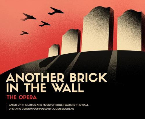 CO_Another Brick in the Wall logo