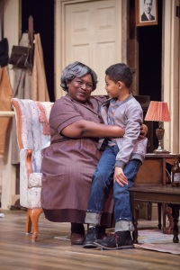 CSC_Raisin in the Sun web-183