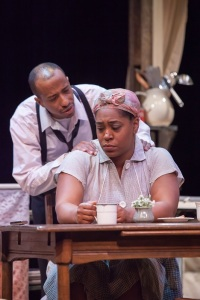 CSC_Raisin in the Sun web-19