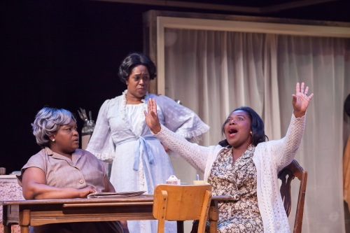 CSC_Raisin in the Sun web-230