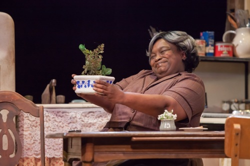 CSC_Raisin in the Sun web-61