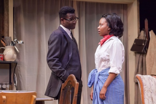 CSC_Raisin in the Sun web-90
