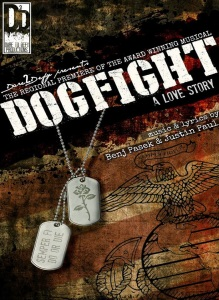D2D_Dogfight logo