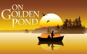 HRTC_On Golden Pond logo
