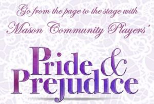 MCP_Pride and Prejudice logo